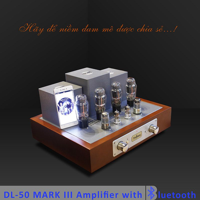1.DL-50-MARK-III-Bluetooth-1