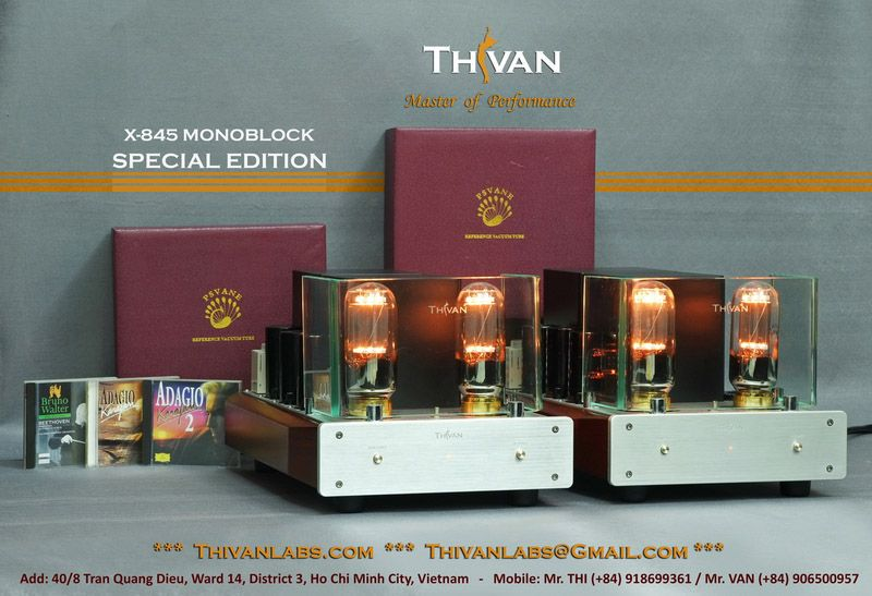 THIVANLABS-SPECIAL-EDITION-X-845-MONOBLOCK-AMPs-1