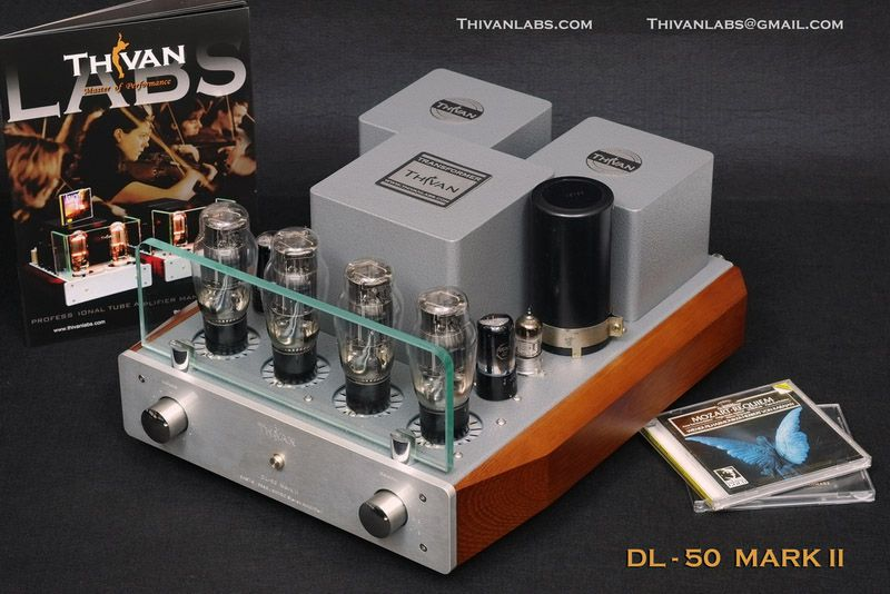 Thivanlabs-DL50-Mark-II