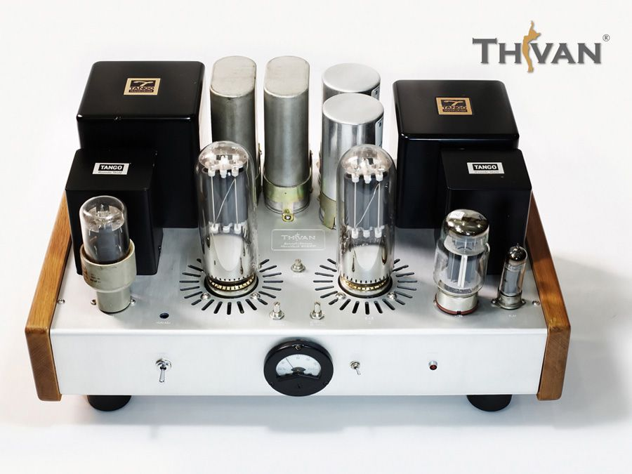 845-PUSH-PULL-AMPLIFIERS-1