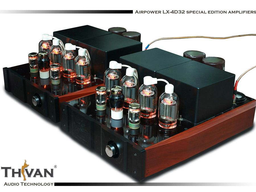 AIRPOWER-LX-4D32-SPECIAL-EDITION-AMPLIFIERS-1