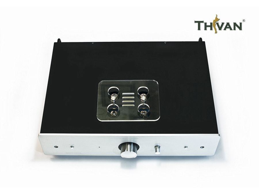 AIRPOWER-PREAMPLIFIER-FX-5P-1