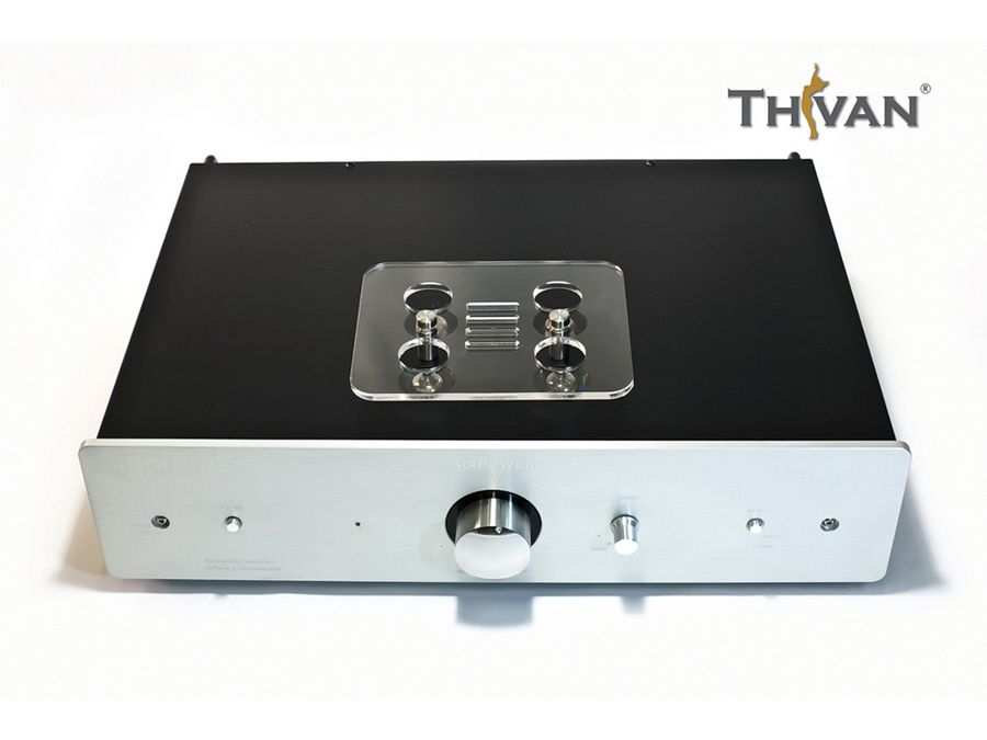 AIRPOWER-PREAMPLIFIER-FX-5i-1