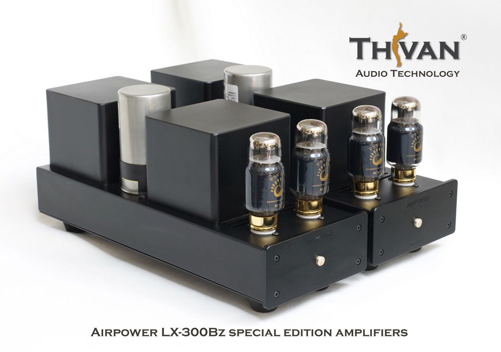 POWER-AMPLIFIERS-3