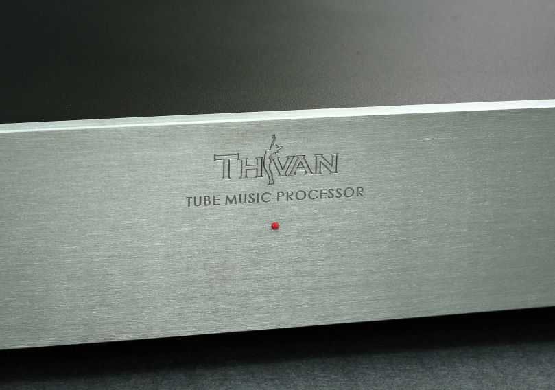 TUBE-MUSIC-PROCESSOR-1ST-VERSION