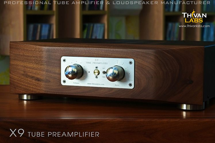 X9-Tube-Preamplifier-1