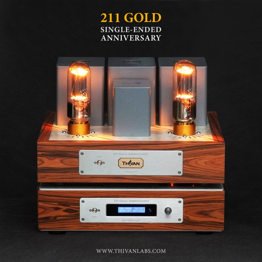 211-single-end-gold-anniversary- A