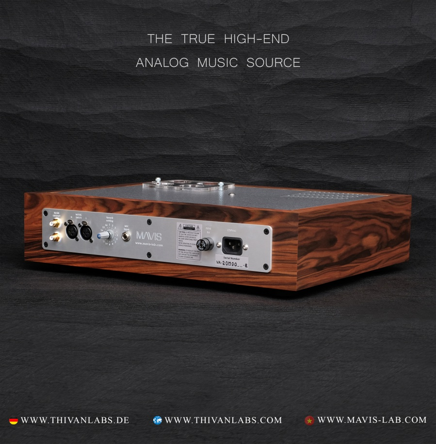 Microphone-Tube-Preamplifier-2