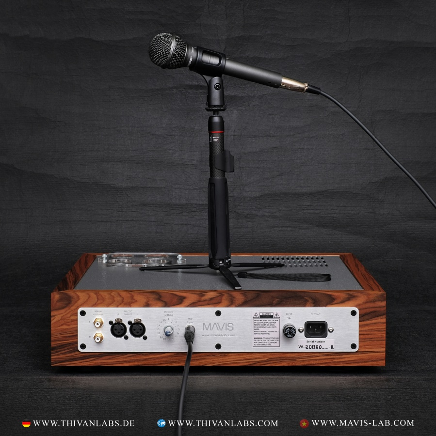 Microphone-Tube-Preamplifier-3